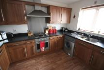 3 bed Terraced house for sale in Gardenia Way, Billingham