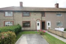 Mendip Road Terraced property to rent