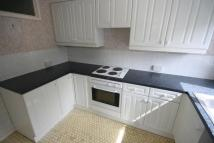 Anstey House Flat for sale