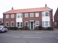 2 bedroom Apartment in Wynyerd House...
