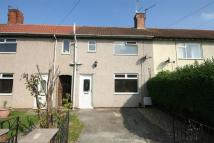 3 bed Terraced home to rent in Pentland Avenue...