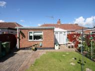 Semi-Detached Bungalow for sale in Jubilee Grove...