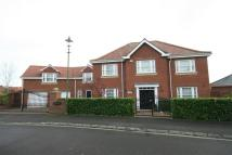 Detached home for sale in Fulthorpe Grove, Wynyard