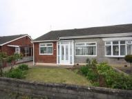 2 bed Semi-Detached Bungalow to rent in Rudston Avenue...