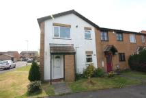 End of Terrace home in Wetherall Avenue, Yarm...