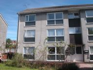 Ground Flat for sale in Cairns Court...