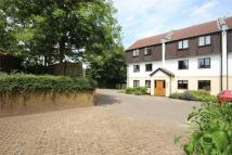2 bedroom Apartment for sale in Pinefield...