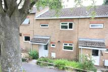3 bed Terraced property for sale in Southwood Avenue...