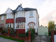 3 bed semi detached home in Hill Burn, Henleaze...