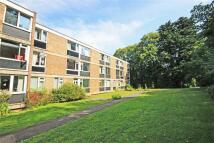 2 bedroom Apartment for sale in Westacre Close, Bristol