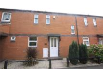 2 bed Terraced property in Comb Paddock...