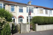 3 bed Terraced property for sale in Tuffley Road...
