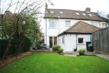 Flat for sale in Henleaze Road, Henleaze...