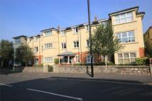Retirement Property in Ferndown Grange...