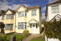 4 bed End of Terrace home for sale in Delvin Road...