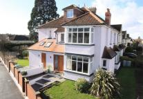 semi detached house for sale in Owen Grove, Henleaze...