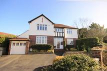Ormerod Road Detached property for sale
