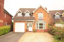 4 bed Detached property for sale in Biddestone Road...