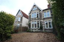 5 bed semi detached house for sale in Linden Road...