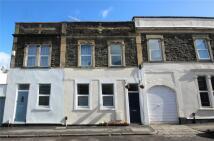 3 bed Terraced house in Etloe Road...