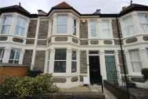 Terraced property for sale in Howard Road...
