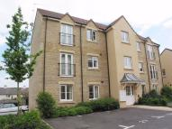 1 bedroom Ground Flat to rent in Beechwood Close...