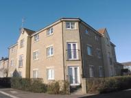 2 bed Flat to rent in Highwood Drive...