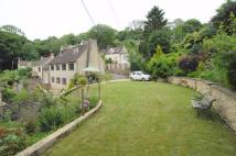 5 bedroom Detached home for sale in Harley Wood, Nailsworth...