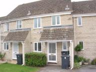 2 bed Terraced home to rent in Sherwood Road, Tetbury