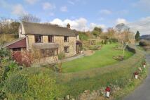 3 bedroom Cottage for sale in Rockness Hill...
