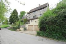4 bed Detached house for sale in Walkley Wood, Nailsworth...