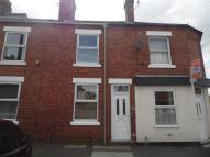 Terraced house for sale in Cotmanhay Road, Ilkeston