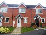2 bed Town House for sale in Gayton Road, Ilkeston