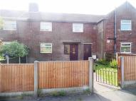 2 bed Terraced house for sale in Glendon Road, Ilkeston