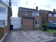 3 bed Detached home for sale in Tulip Road, Awsworth