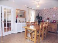 2 bed Terraced house for sale in Wade Avenue, Ilkeston