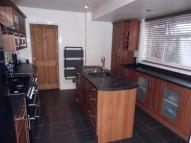 2 bed semi detached house in Portland Road, Ilkeston