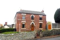 semi detached house for sale in Corner House, 66...
