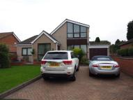 4 bedroom Detached house for sale in The Courtyard, Kimberley