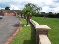 Bungalow in A, Heanor Road, Codnor