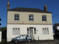 2 bedroom Flat for sale in Eastry, Kent