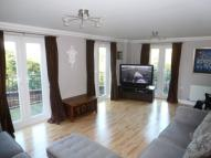 4 bed semi detached home for sale in Sandwich, Kent