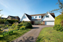 4 bed Detached property for sale in Sandwich Bay, Sandwich...