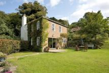 4 bedroom Detached house for sale in Northbourne, Kent