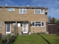 3 bedroom semi detached home for sale in Eastry, Kent