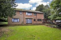 6 bed Detached home in Shepherdswell, Dover...
