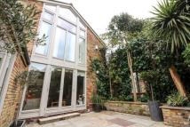 5 bedroom property for sale in Sandwich, Kent