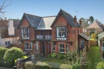 4 bed semi detached property for sale in Sandwich, Kent