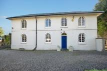 3 bedroom Detached property for sale in Worth, Near Deal, Kent
