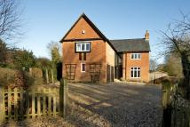 Detached home in Eythorne, Near Dover...
